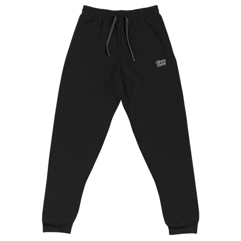 Stanced Society Jogger Sweatpants