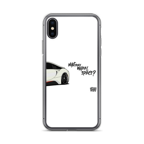 whats your wheel specs? iphone case