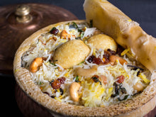 Load image into Gallery viewer, Al Aktham biryani