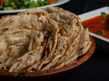 Load image into Gallery viewer, Paratha