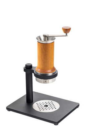 Open image in slideshow, ARAM ESPRESSO MAKER