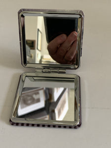 Compact Mirror - Normal Once