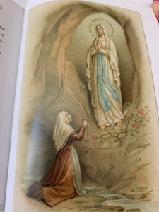 """The Little Book of Mary"""