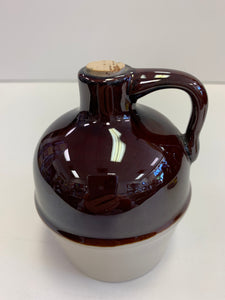 Red Wing Collector's Society- Shoulder Jug