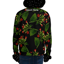 Load image into Gallery viewer, Nicotiana Sweatshirt