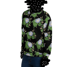 Load image into Gallery viewer, High John Unisex Sweatshirt