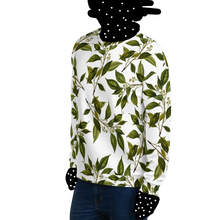 Load image into Gallery viewer, Camphor Unisex Sweatshirt
