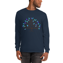 Load image into Gallery viewer, Long Sleeve T-Shirt