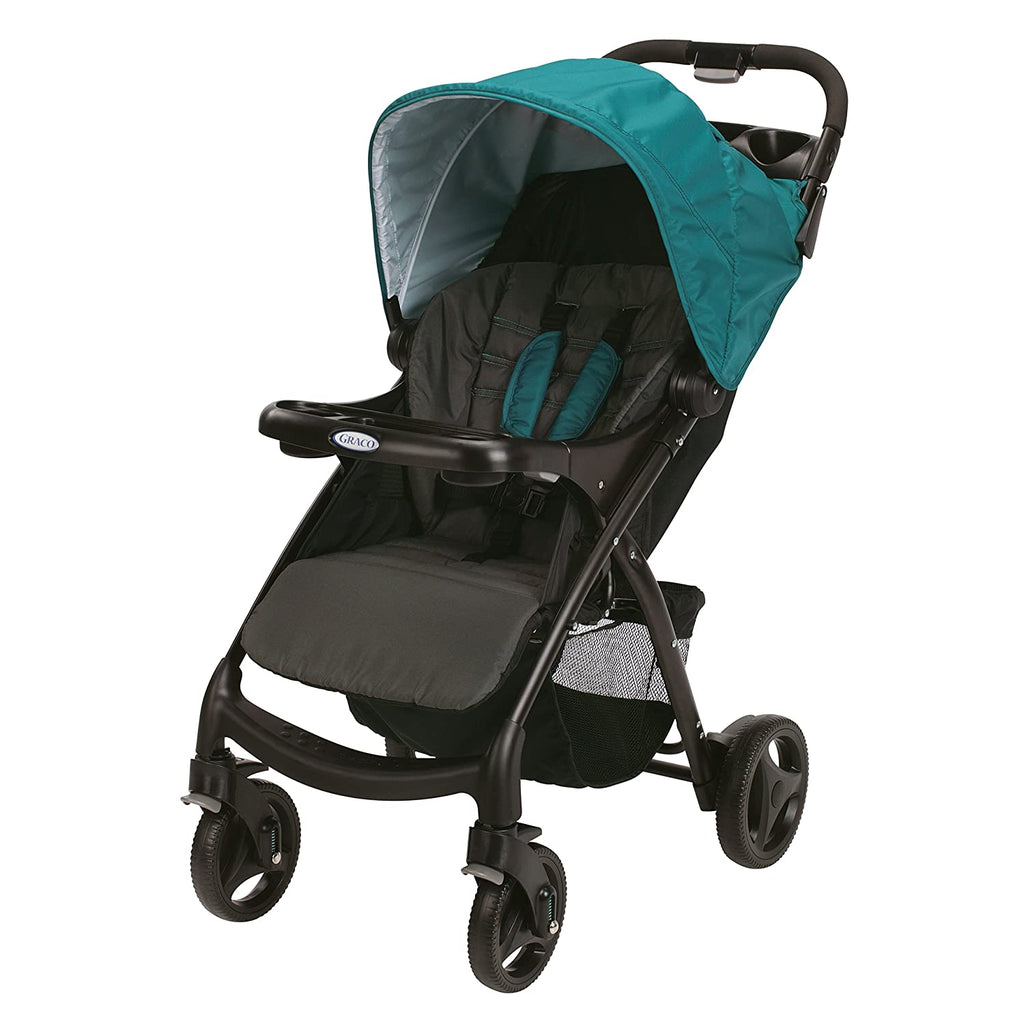 Graco Verb Click Connect™ Stroller