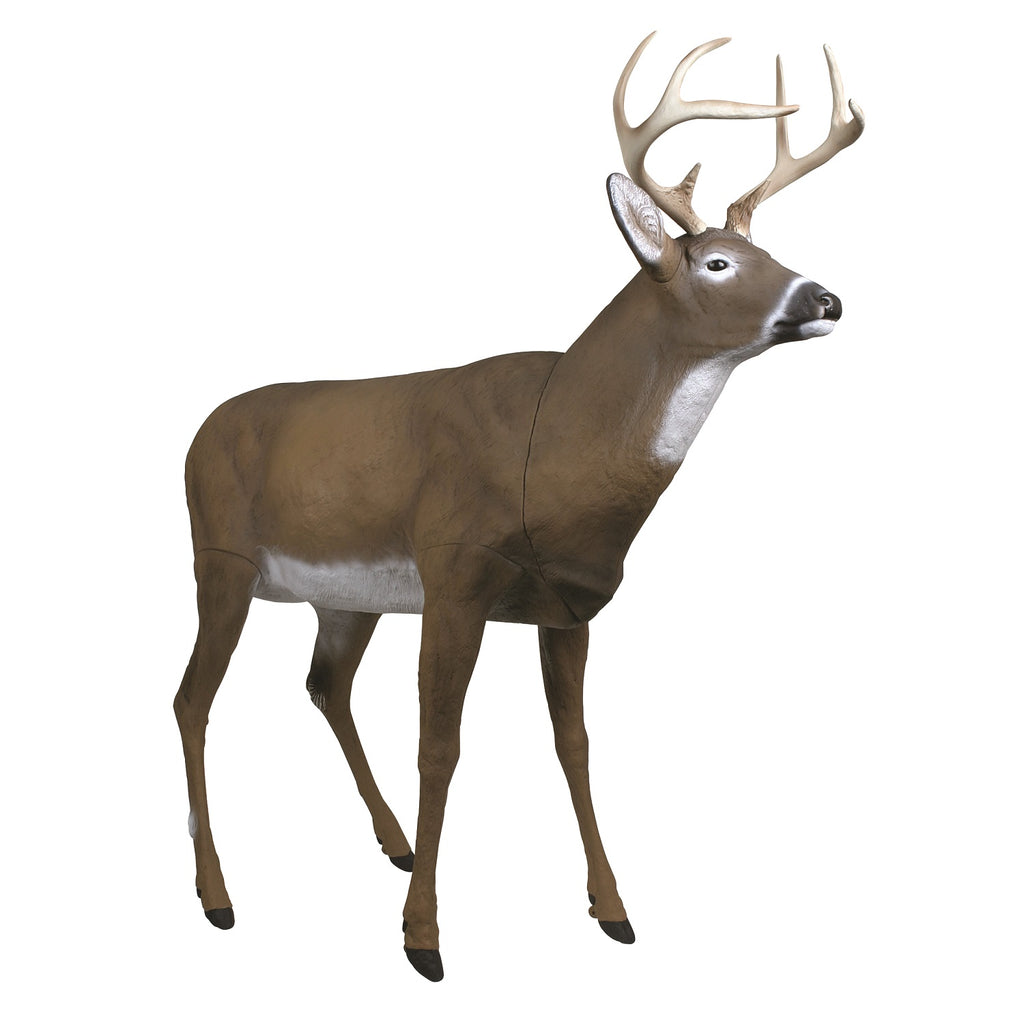 Masters Series Boss Buck Deer Decoy by Flambeau