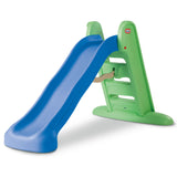 Little Tikes Easy Store Large Slide