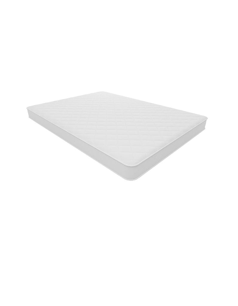 "Signature Sleep 6"" Coil Mattress - Twin"