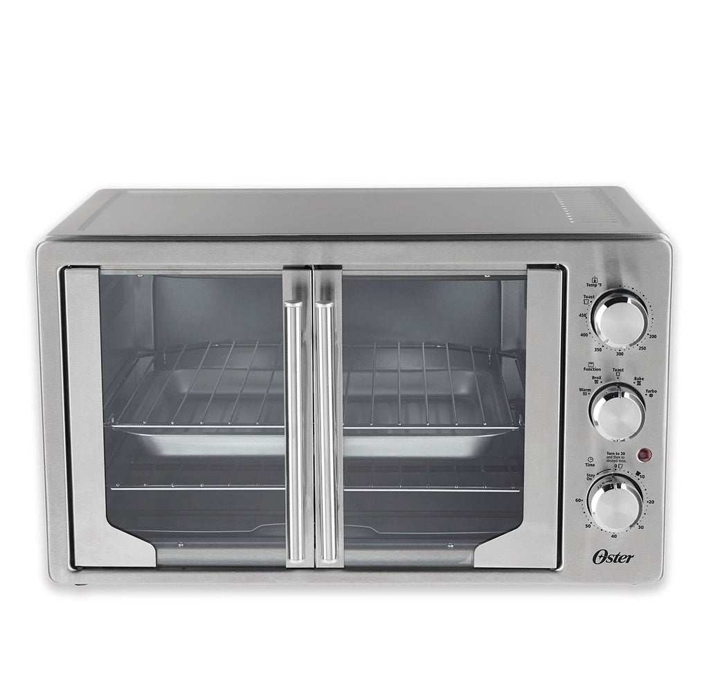 Oster® French Door Oven with Convection
