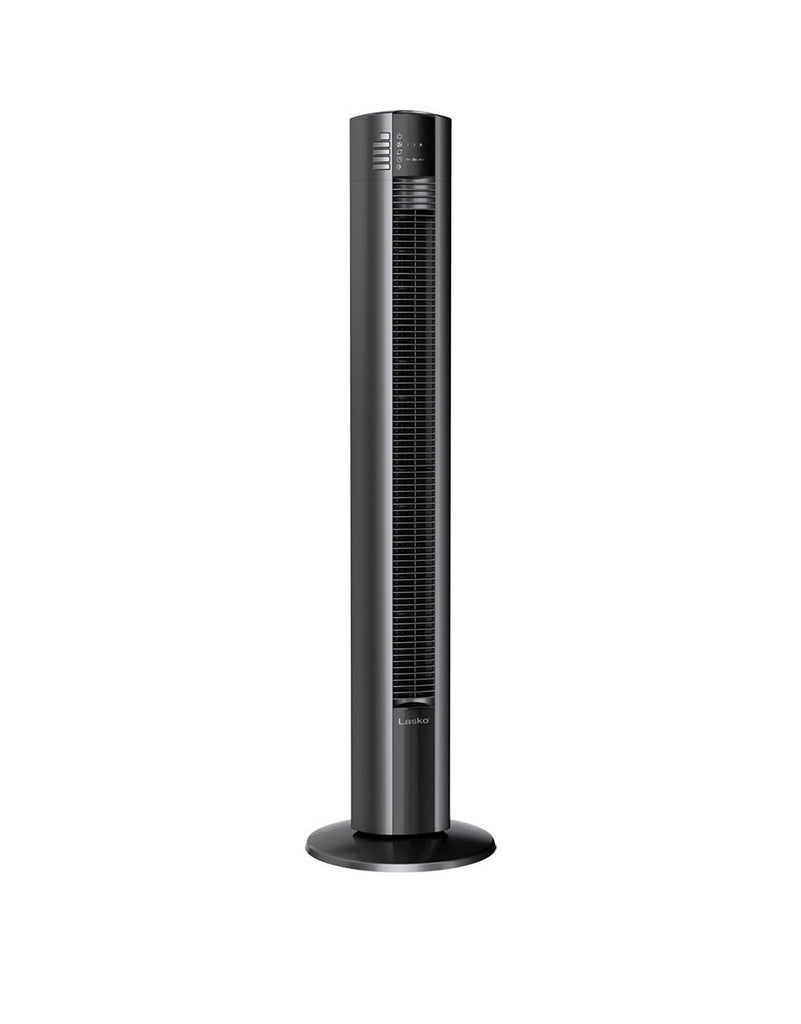 Lasko® 48-Inch Performance Tower Fan with Remote Control