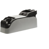 Auto Drive Minivan Center Console, Gray n black