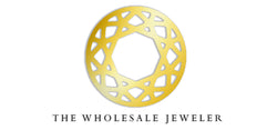 The Wholesale Jeweler