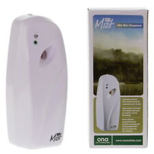 Dispensador Ona Mist