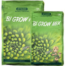 saco bio grow mix