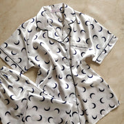 Moon & Stars Nightwear
