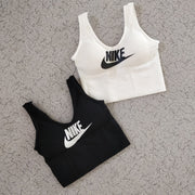 Sweat Sports Bralette