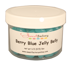 Load image into Gallery viewer, Berry Blue Jelly Belly