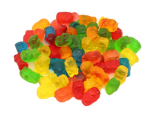 Load image into Gallery viewer, Mini Gummi Bears