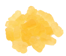 Load image into Gallery viewer, Pineapple Gummi Bears