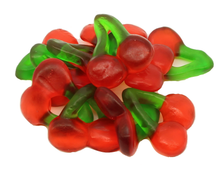 Load image into Gallery viewer, Twin Cherries
