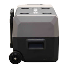 Load image into Gallery viewer, Massimo 30L Electric E-Kooler