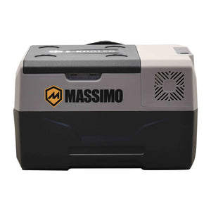 Massimo 30L Electric E-Kooler