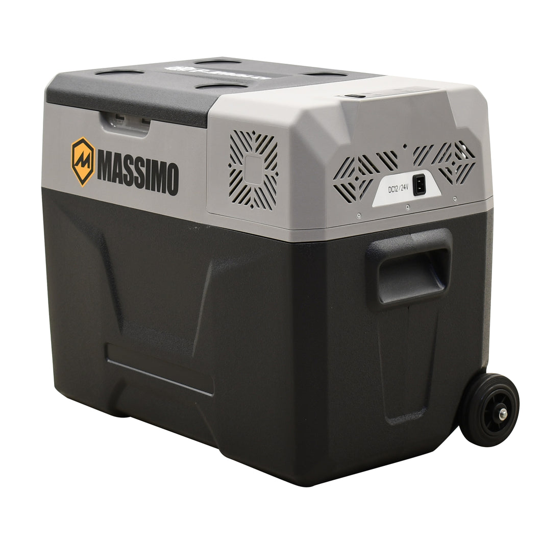 Massimo 40L Electric E-Kooler