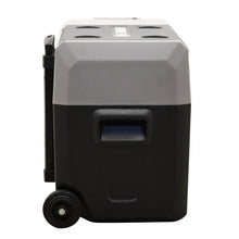 Load image into Gallery viewer, Massimo 40L Electric E-Kooler