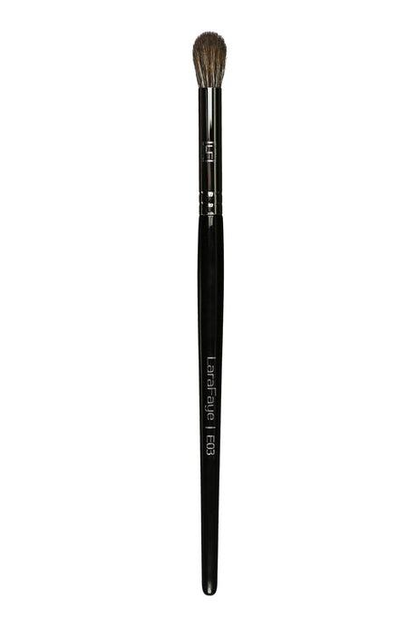 Tapered Blending Brush (E03)