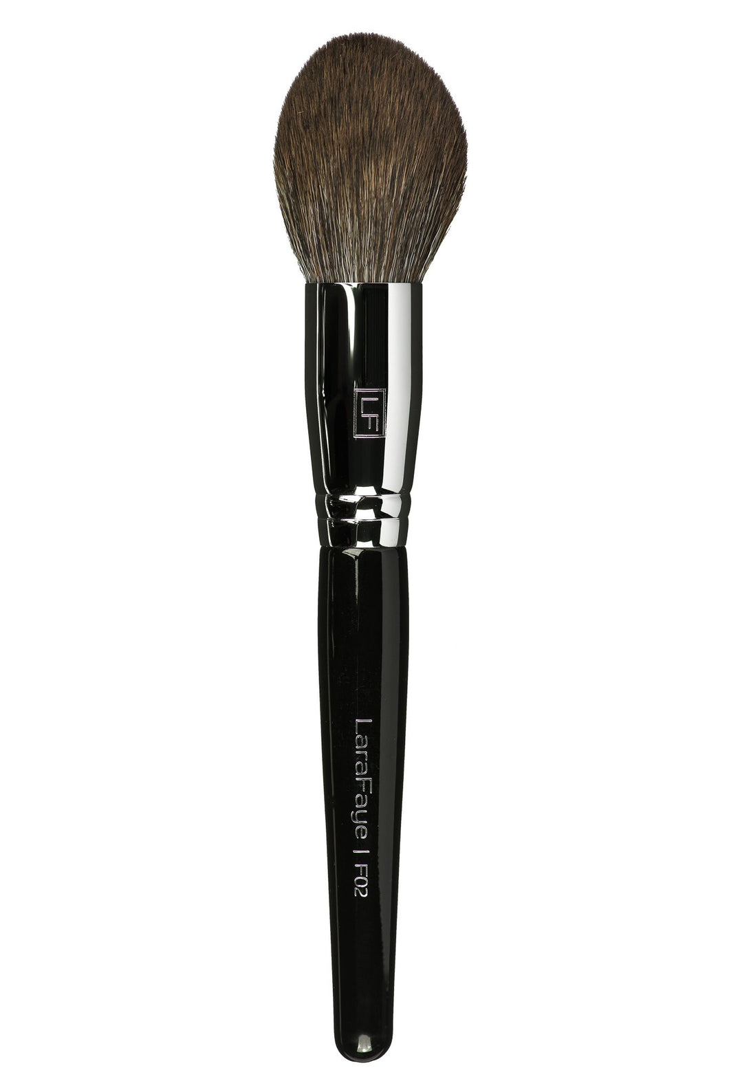 Large Powder Brush (F02)