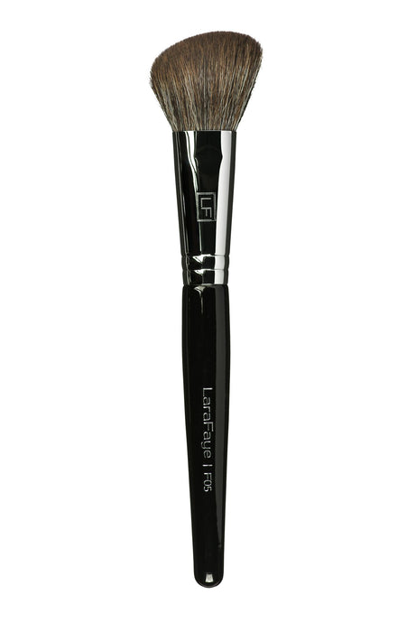 Angled Contour/Blusher Brush (F05)