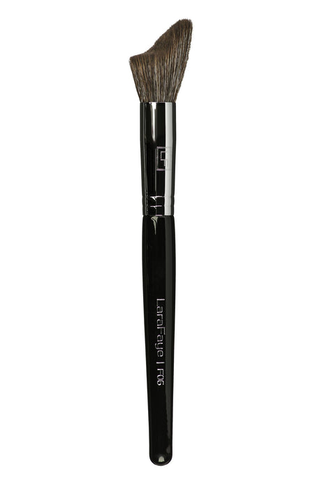 Contour / Highlighter Brush (F06)