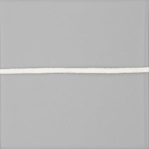1/8 inch Cotton Stay & Corset Cording