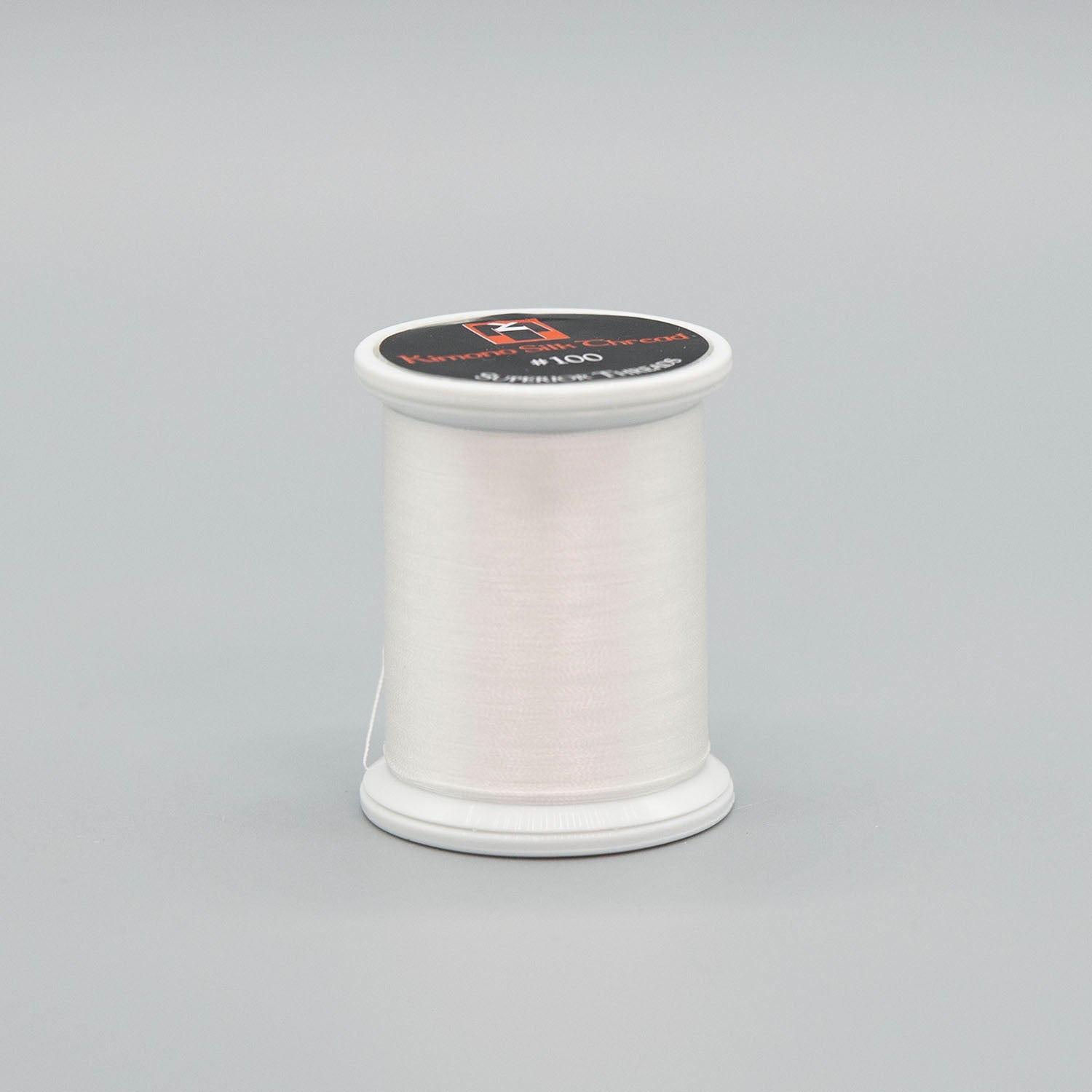 Fine Silk Sewing Thread