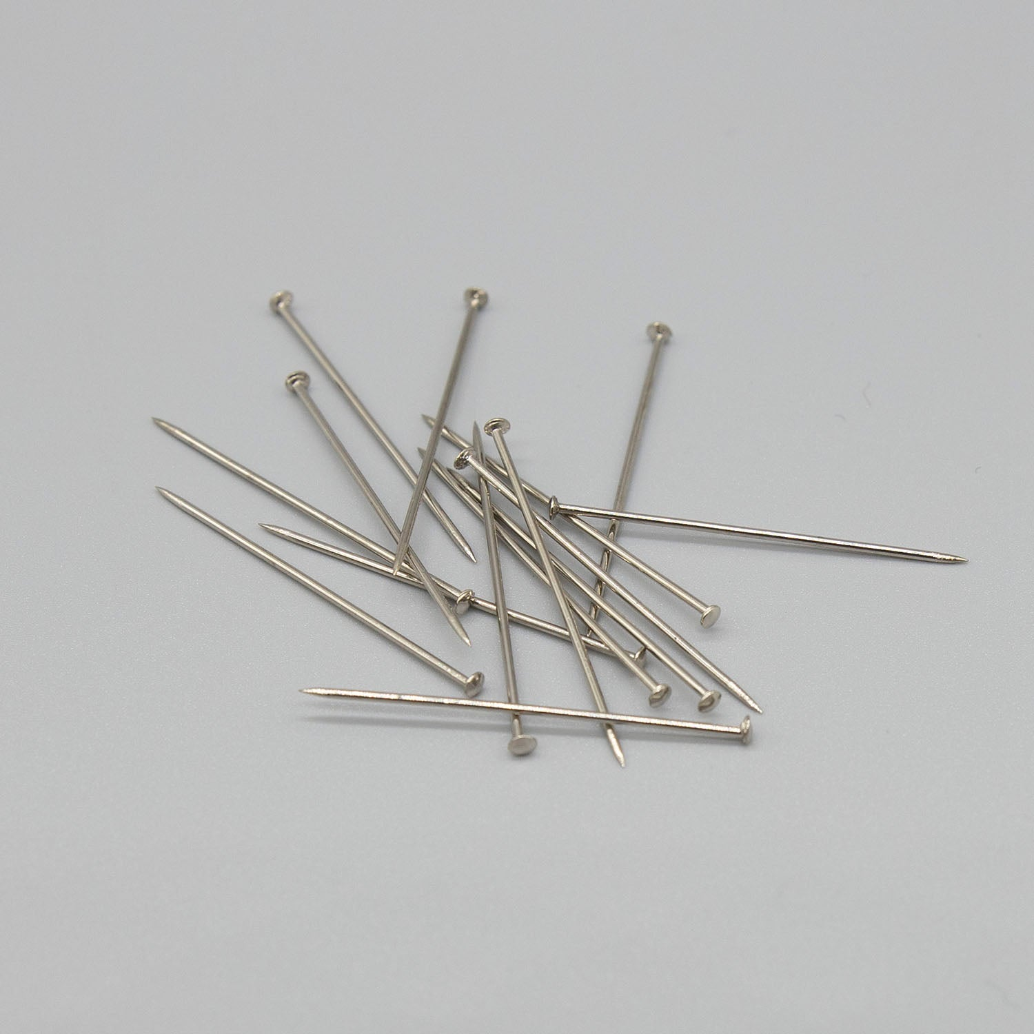 Large Clothing Pins