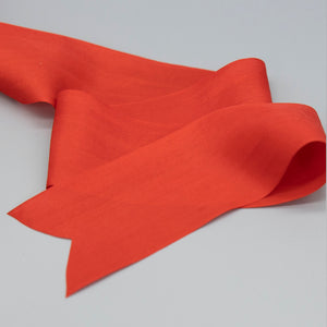 2 inch Silk Taffeta Ribbon – Sold by the yard