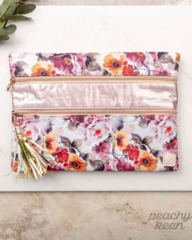 Pocketful of Posies Versi Bag