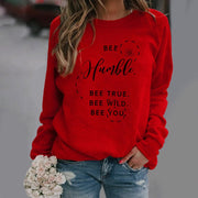 BEE Humble Sweatshirt