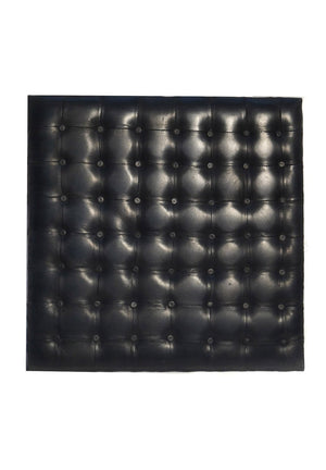 Leather Designer Decorative wall Tiles