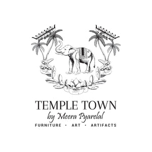 Temple Town