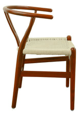 Load image into Gallery viewer, Hans Wegner Chair