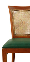 Load image into Gallery viewer, Regency Cane Chair
