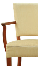 Load image into Gallery viewer, Upholstered Accent Chair