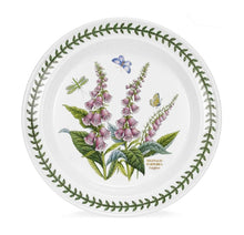 Load image into Gallery viewer, Portmeirion Plates