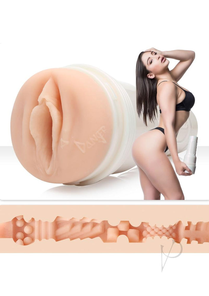 Fleshlight Abella Danger Danger