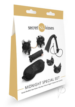 Sk Midnight Special Kit